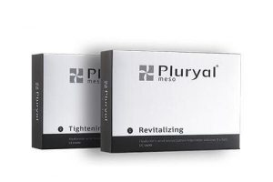 Pluryal Meso I Revitalizing 3x5ml
