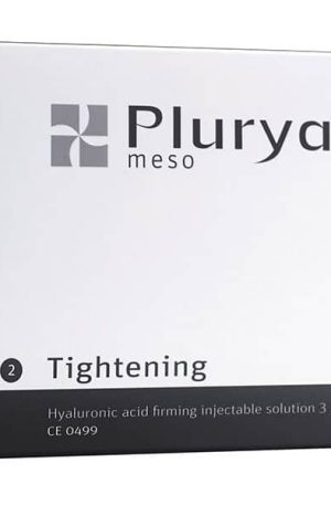Pluryal meso II Tightening