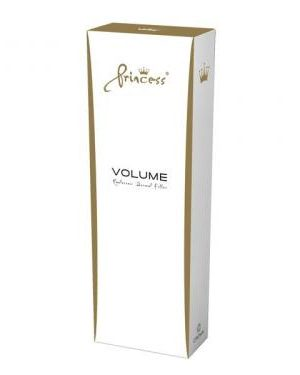 Princess Volume 1ml