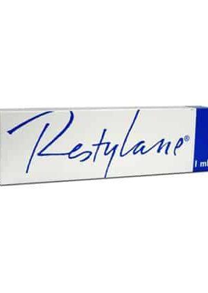 Restylane 1x1ml