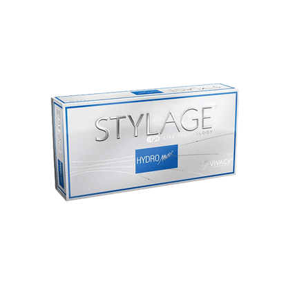 Buy Stylage Hydro Max 1ml